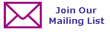 Join Mailing